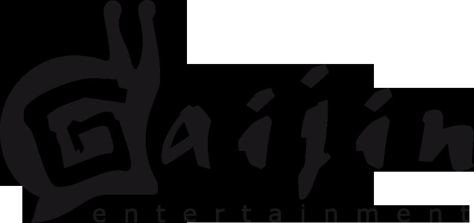 Gainjin Entertainment